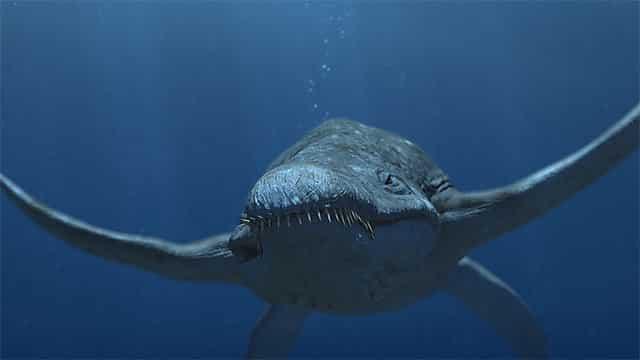 ¿Cuál fue el depredador más grande y peligroso que ha existido?